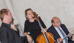 masterclass viool-11