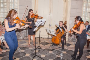 masterclass viool-22