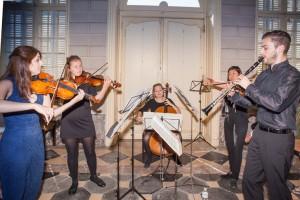 masterclass viool-26