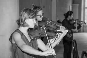 masterclass viool-32