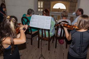 masterclass viool-38