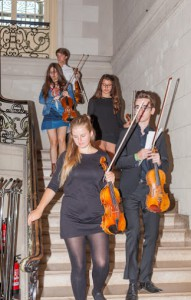 masterclass viool-47