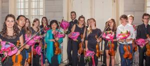masterclass viool-49