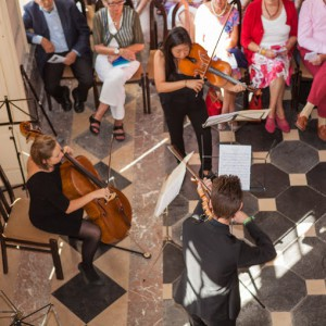 masterclass viool-7